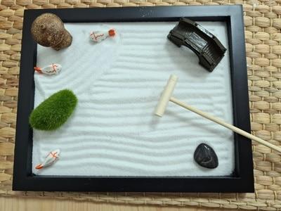 גן חול יפני