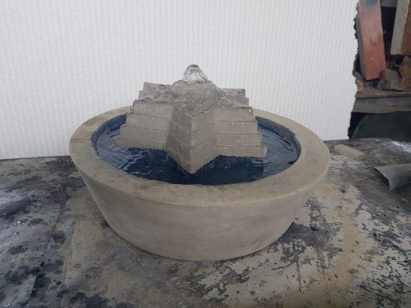 מפל מים ציוני