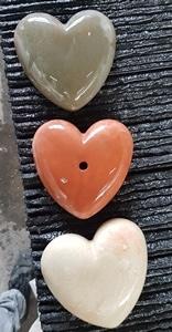 לב מבטון